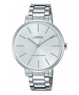 Lorus Women Relógio Mulher RG213NX9