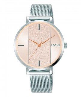 Lorus Women Relógio Mulher RG213SX9