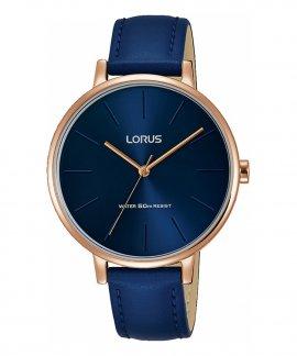 Lorus Women Relógio Mulher RG214NX9