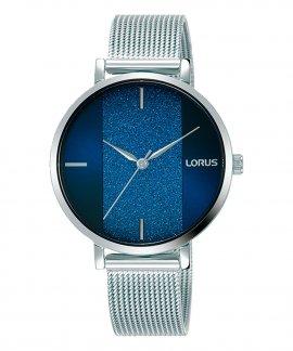 Lorus Women Relógio Mulher RG215SX9