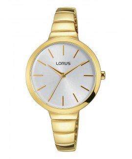 Lorus Women Relógio Mulher RG216LX9