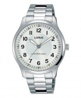 Lorus Women Relógio Mulher RG217MX9