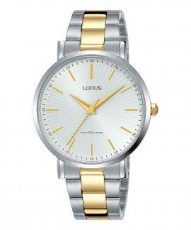 Lorus Women Relógio Mulher RG217QX9