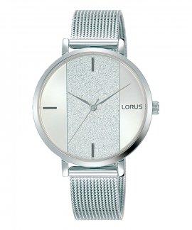 Lorus Women Relógio Mulher RG217SX9