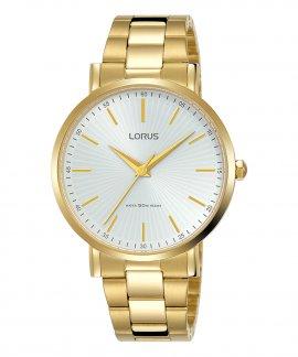 Lorus Women Relógio Mulher RG218QX9