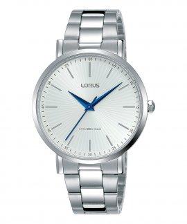 Lorus Women Relógio Mulher RG223QX9
