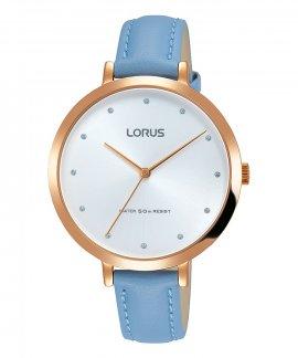 Lorus Women Relógio Mulher RG232MX9