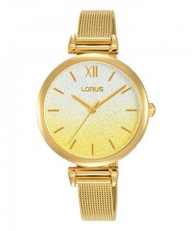Lorus Women Relógio Mulher RG234QX9