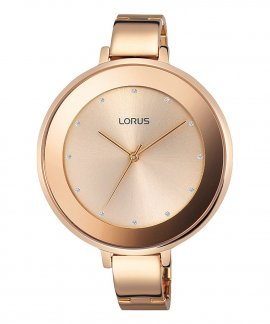 Lorus Women Relógio Mulher RG236LX9