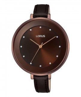 Lorus Women Relógio Mulher RG239LX9