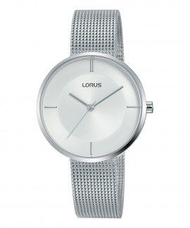 Lorus Women Relógio Mulher RG257QX9
