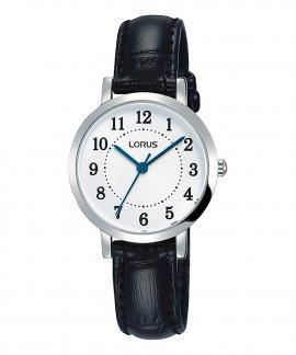 Lorus Women Relógio Mulher RG261MX9