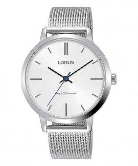 Lorus Women Relógio Mulher Chronograph RG263NX9