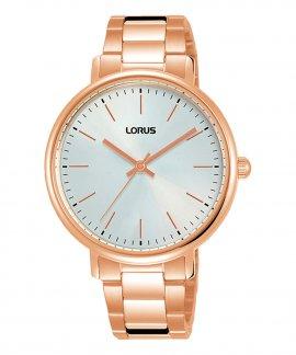 Lorus Women Relógio Mulher RG266RX9