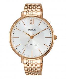 Lorus Women Relógio Mulher RG270LX9