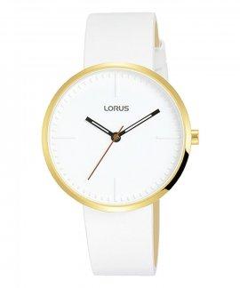 Lorus Women Relógio Mulher RG274NX9