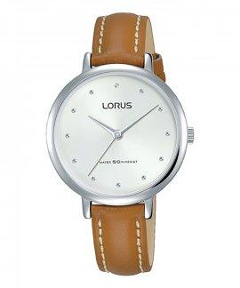 Lorus Women Relógio Mulher RG275PX8