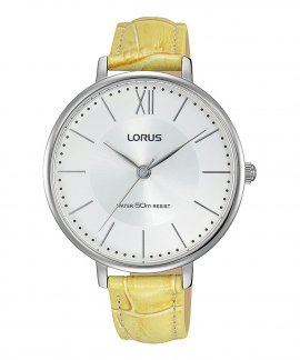Lorus Women Relógio Mulher RG277LX9