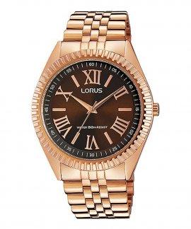 Lorus Women Relógio Mulher RG280JX9
