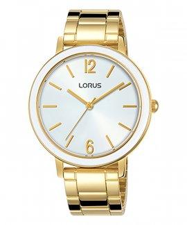 Lorus Women Relógio Mulher RG280NX9