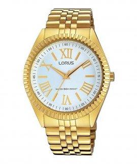 Lorus Women Relógio Mulher RG282JX9