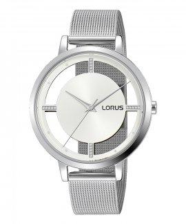 Lorus Women Relógio Mulher RG289PX9
