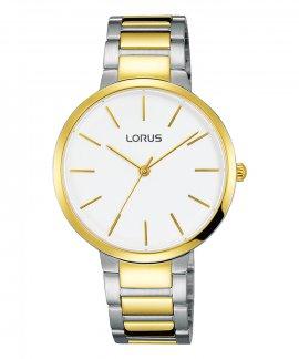 Lorus Classic Relógio Mulher RH812CX9