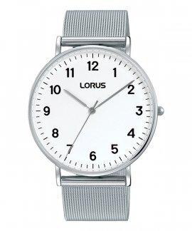Lorus Classic Relógio Homem RH817CX9