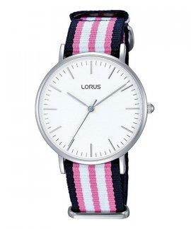Lorus Women Relógio Mulher RH889BX9