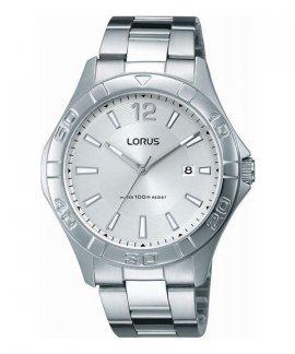Lorus Classic Relógio Homem RH901FX9