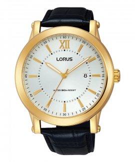 Lorus Classic Relógio Homem RH906FX9