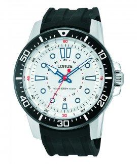 Lorus Sports Relógio Homem RH907EX9