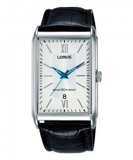 Lorus Dress Relógio Homem RH913JX9
