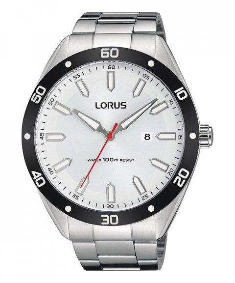 Lorus Sports Relógio Homem RH943FX9