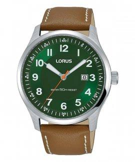 Lorus Classic Relógio Homem RH945HX9