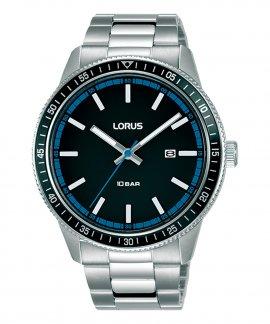 Lorus Sports Relógio Homem RH955MX9