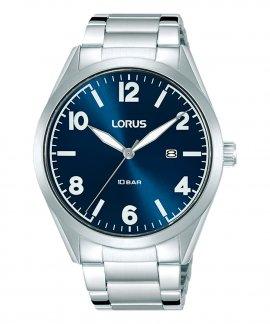Lorus Sports Relógio Homem RH965MX9