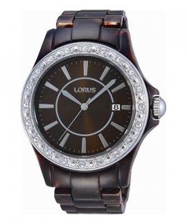 Lorus Women Relógio Mulher RH967EX9