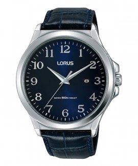 Lorus Dress Relógio Homem RH971KX8