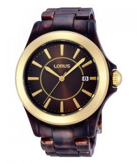 Lorus Women Relógio Mulher RH972EX9