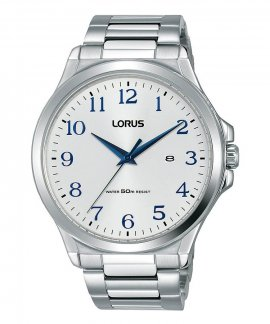 Lorus DRESS Relógio Homem RH973KX9