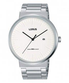 Lorus Dress Relógio Homem RH977KX9