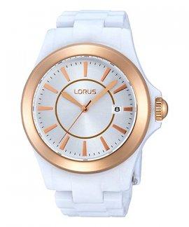 Lorus Women Relógio Mulher RH978EX9