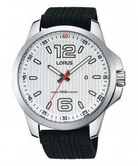 Lorus Sports Relógio Homem RH993EX9
