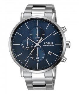 Lorus Dress Relógio Homem Chronograph RM319FX9