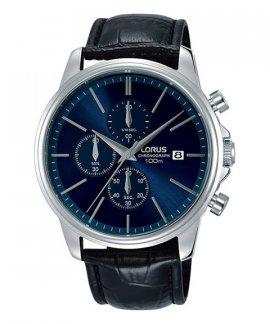Lorus Dress Relógio Homem Chronograph RM323EX8