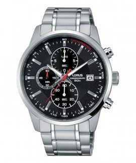 Lorus Sports Relógio Homem Chronograph RM325DX9