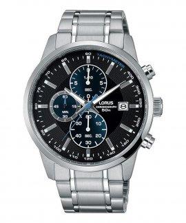 Lorus Sports Relógio Homem Chronograph RM329DX9