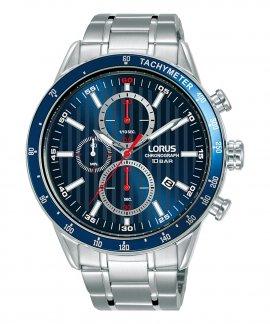 Lorus Sports Relógio Homem Cronógrafo RM329GX9