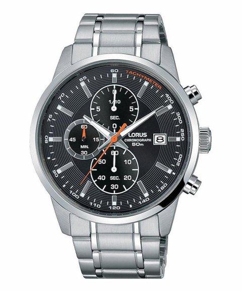 Lorus Sports Relógio Homem Chronograph RM331DX9